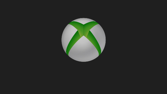 Xbox Hires KOUNTERATTACK